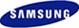 三星logo