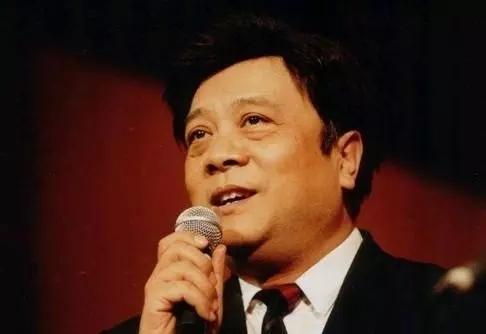赵忠祥去世,有第一也有争议的人生,包含哪些职场启示?