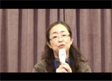 中国职业规划师龚真经验分享