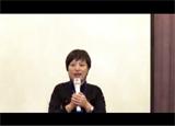 中国职业规划师方文怡经验分享