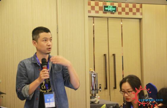 UAPM高考志愿规划师·第25期·小组成员学习分享
