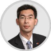 中国职业规划师协会会长