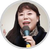 中国职业咨询泰斗王一敏