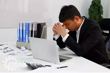 北京程序员职业规划咨询