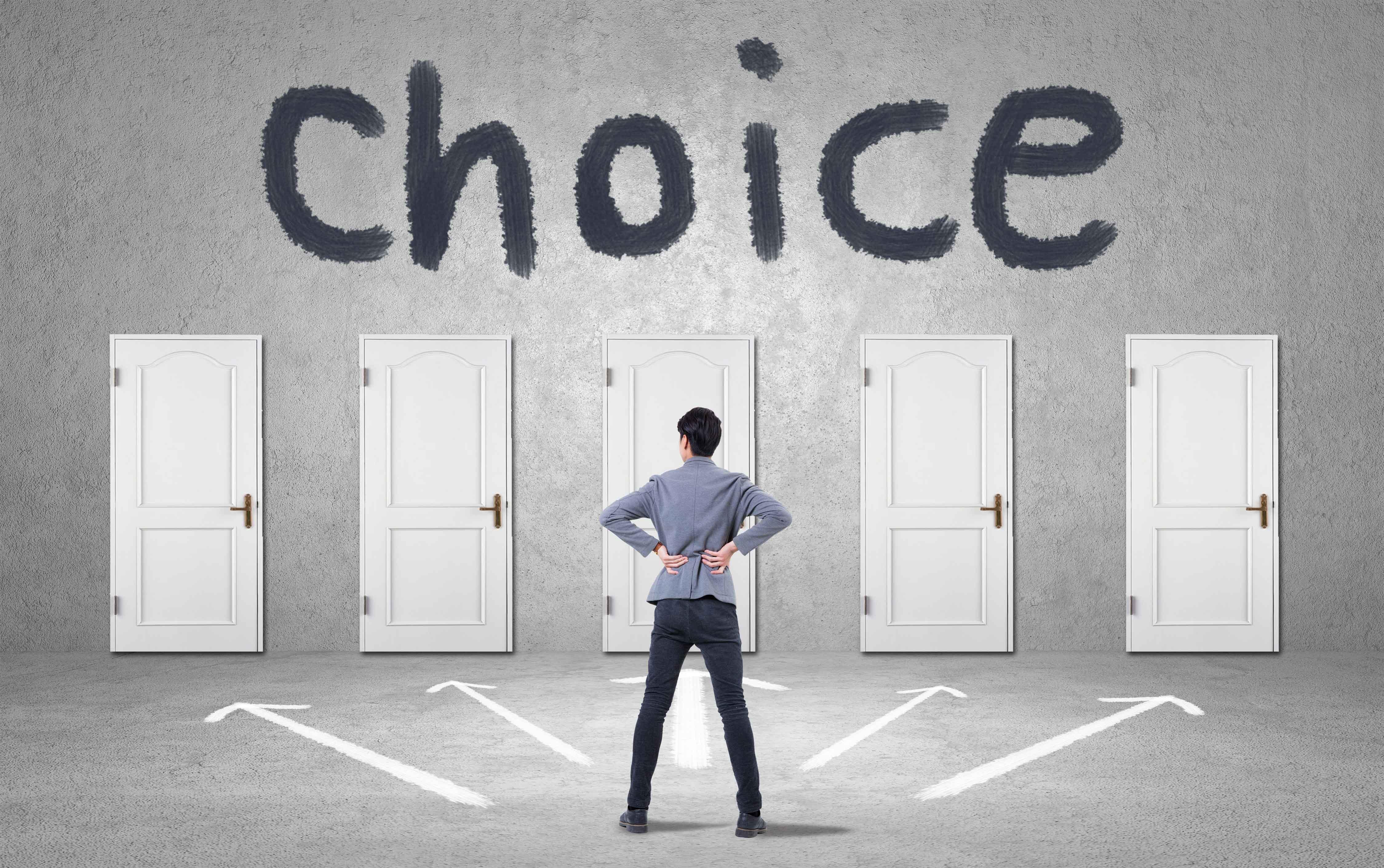 如何选择靠谱的职业规划咨询机构?
